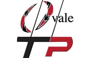 Ovale TP