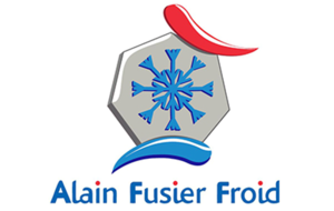 Alain Fusier Froid